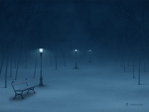 Quiet_Night_by_vladstudio