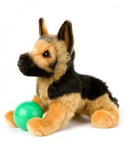 german-shepherd-plush-stuffed-animal-general