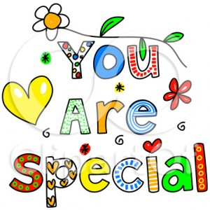 78531-You-Are-Special-Words