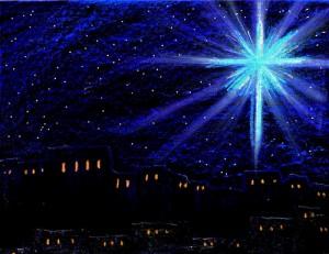 Nativity 12225115