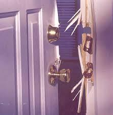 broken door 031516