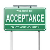 acceptance-clipart-acceptance-clipart-1